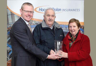 Latest Farming News - Farming In Ireland - Farm Ireland
