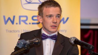 New candidate emerges for Macra Leinster elections