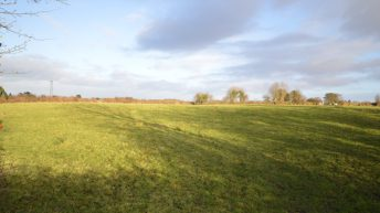 Ballina 10ac 'suitable for variety of agricultural activities'