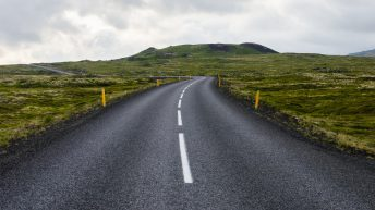 €10 million earmarked for rural roads – with cap on landowner contributions