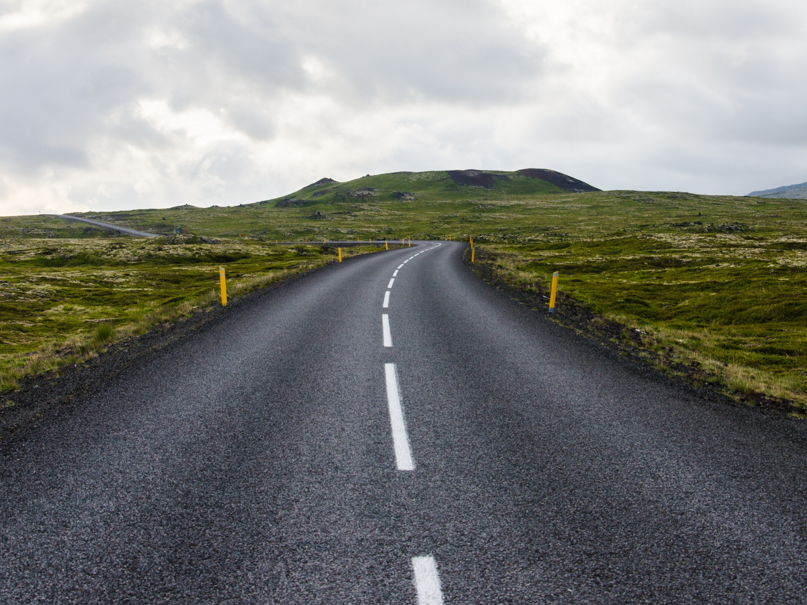 Government announces €62 million funding for rural Ireland
