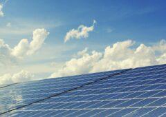 只剩下10天就可以参加今年的SEAI能源奖了