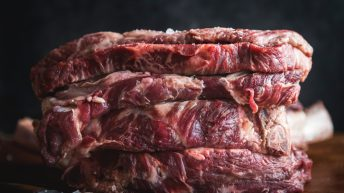 €25 million APS for beef 'will have negligible impact' – MII