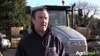 Video: Behind the scenes at this Co. Roscommon machinery auction