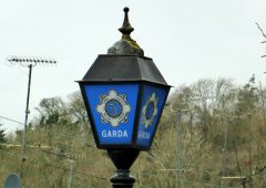 Gardaí invoke Covid-19 regulations 263 times – out of over 1 million interactions