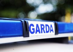 Lorry container of beef recovered in Louth following Armagh theft