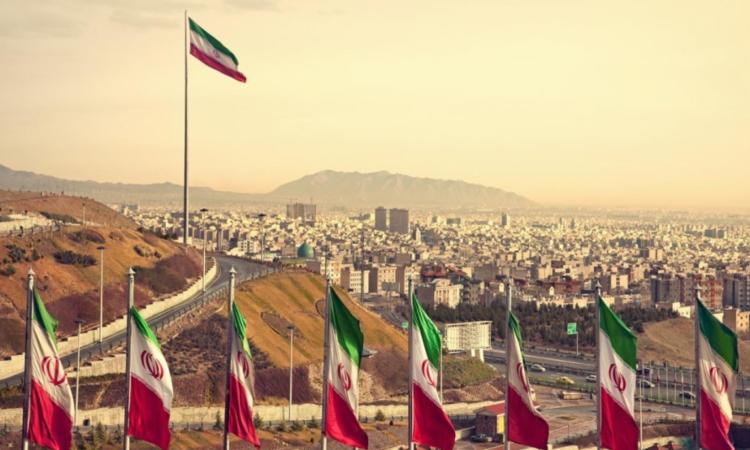 ICSA calls for reopening of Irish embassy in Iran