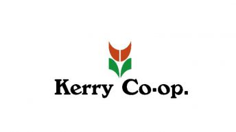 Hayes re-elected as chairman of Kerry Co-op