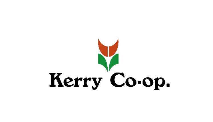 Kerry Co-op info meeting called as cash-for-shares scheme closes