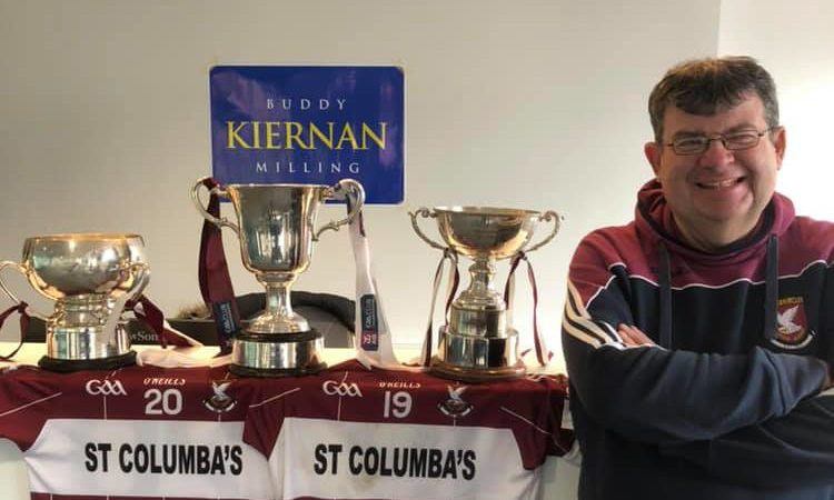 Player-packed panel to preview Mullinalaghta semi-final clash