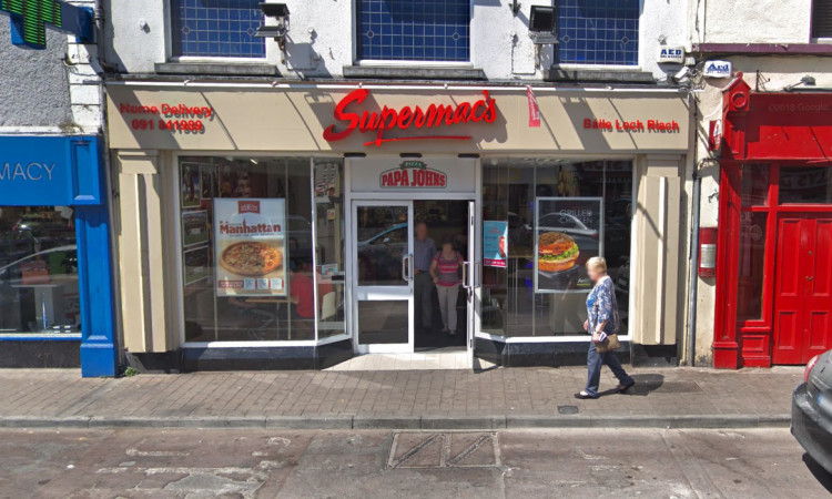 Supermac's owners Pat McDonagh to emanate 300 new jobs