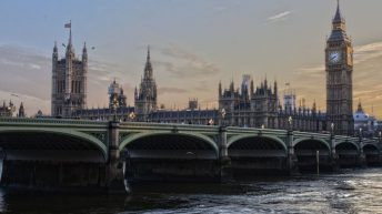 Prospect of no-deal Brexit 'recedes steadily' – ICMSA