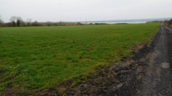 57ac non-residential property suitable for a wide array of agricultural enterprises