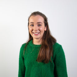 Emma Gilsenan Profile Picture
