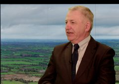 Boyle: Teagasc 'didn't apply methodology' for grass-fed beef standard