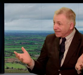 Boyle on farming and climate change: 2 misunderstandings need to be nailed