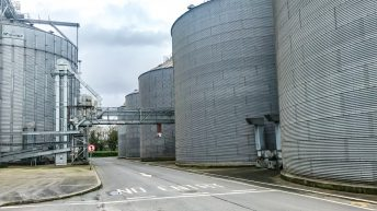 Deal agreed: Boortmalt and IFA reach deal – €195/t to be offered tomorrow