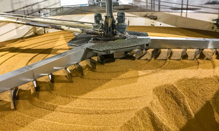 Boortmalt sets out to reduce costs by 30%