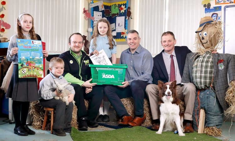 UFU launches 'Dig In!' schools' competition