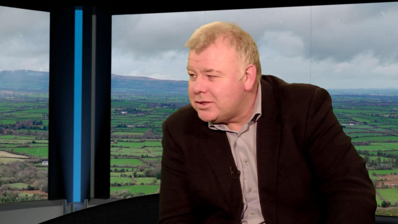 Fitzmaurice: 'Committee of scrutiny' needed for broadband plan