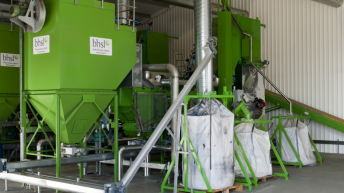 Irish waste-to-energy business secures €1.5 million French deal