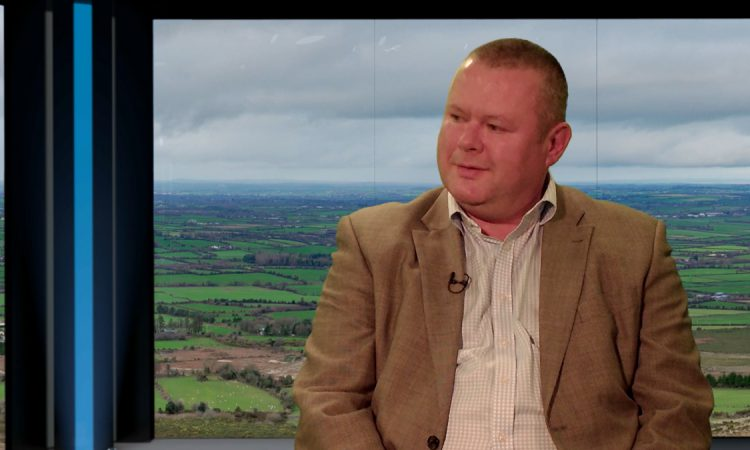 'Tractor buyers and dealers have a symbiotic relationship'