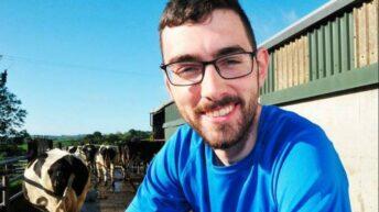 New EU budget 'makes a mockery of Farm to Fork' – Duffy