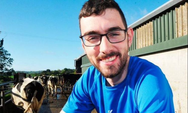Rural youth organisations to appoint new 'Covid officers' in every club