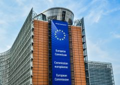 EU 'must complete full impact assessment of green strategies'