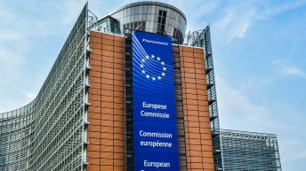 EU begins infringement process against UK over agreement breach