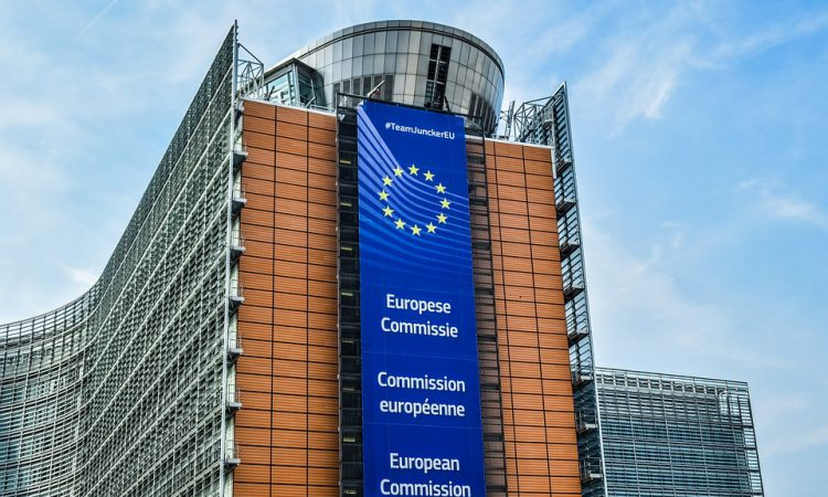 New EU budget proposals have 'a sting in the tail' – ICOS