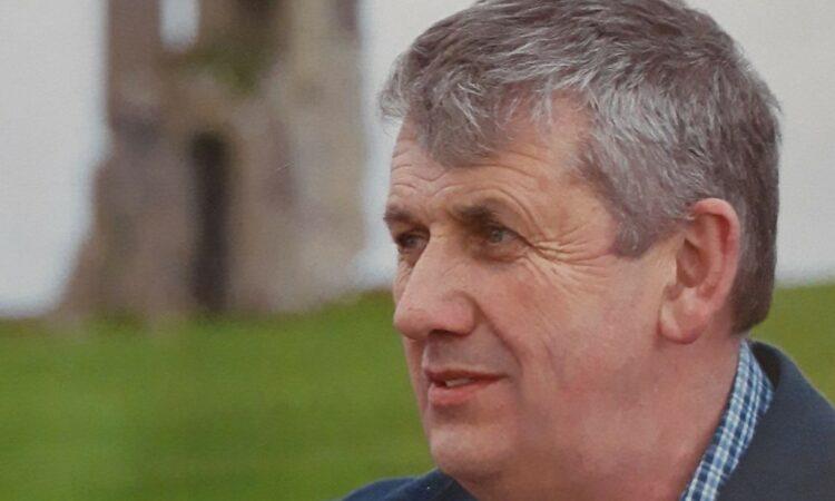 'Rural Ireland needs a shot at having a future'