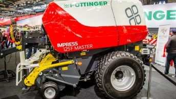 Pottinger reports 'satisfactory business performance in crisis year'