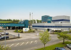 Carbery Group holds milk price…and reveals 2020 bonus payment