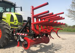 Is this the ultimate accessory for baling and wrapping contractors?