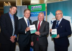 MilkFlex proving popular among Lakeland suppliers