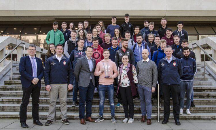 Irish Hereford Prime stock judging champion announced