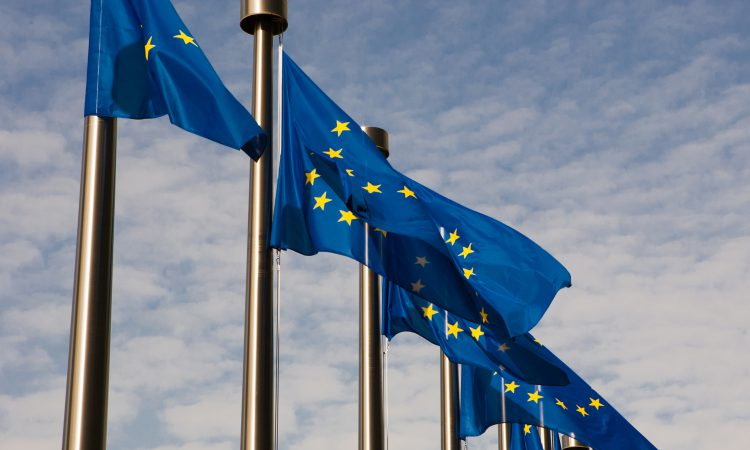 Food security and local farming 'key priorities' for EU agriculture ministers