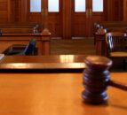 """高等法院案件禁止对非洲的出口到非洲的""""受损"""""""