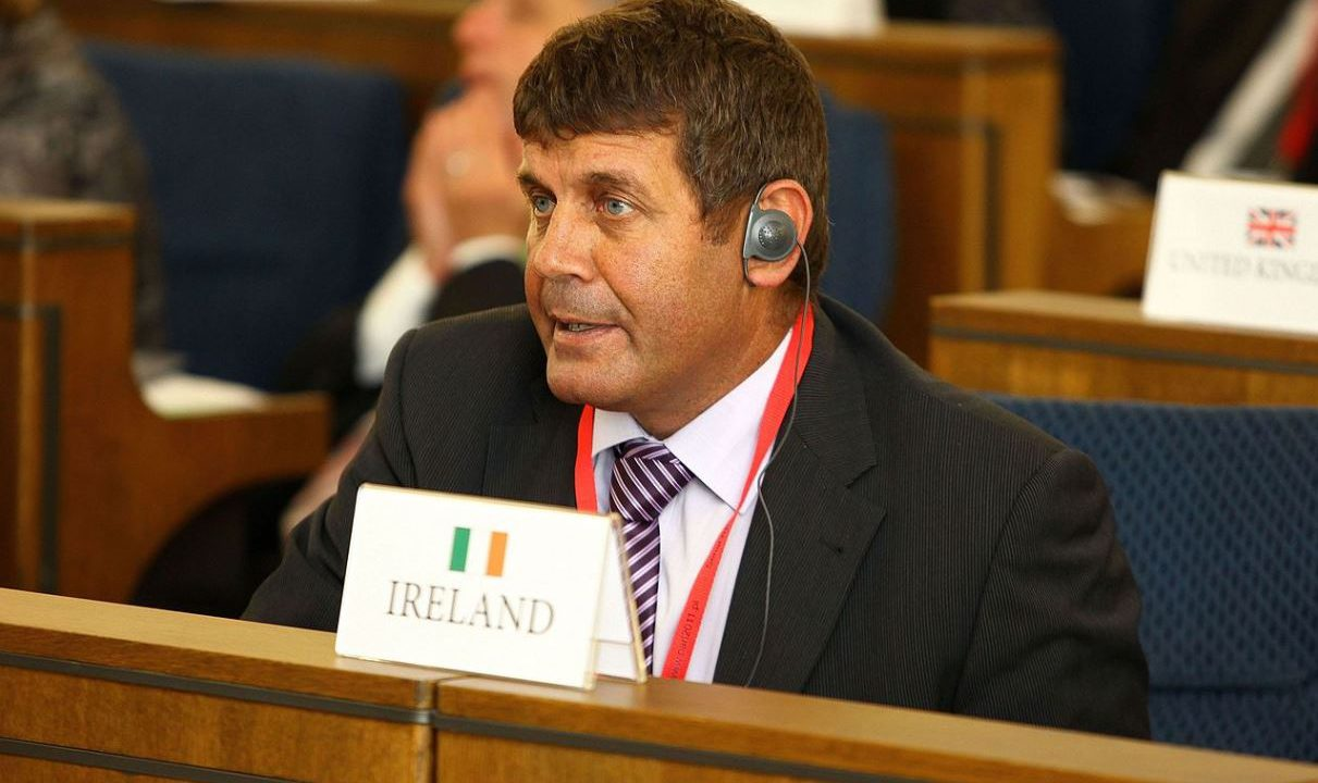 Budget 2020: €13.2 million allocated to organic farming