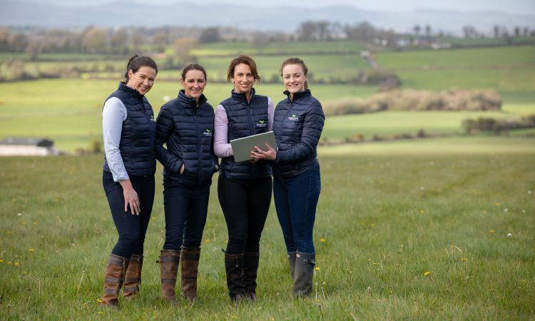 Agri-business marketing agency sets sights on capital in firm expansion