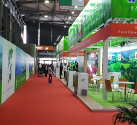 Bord Bia 'ready to hit the ground running' in China