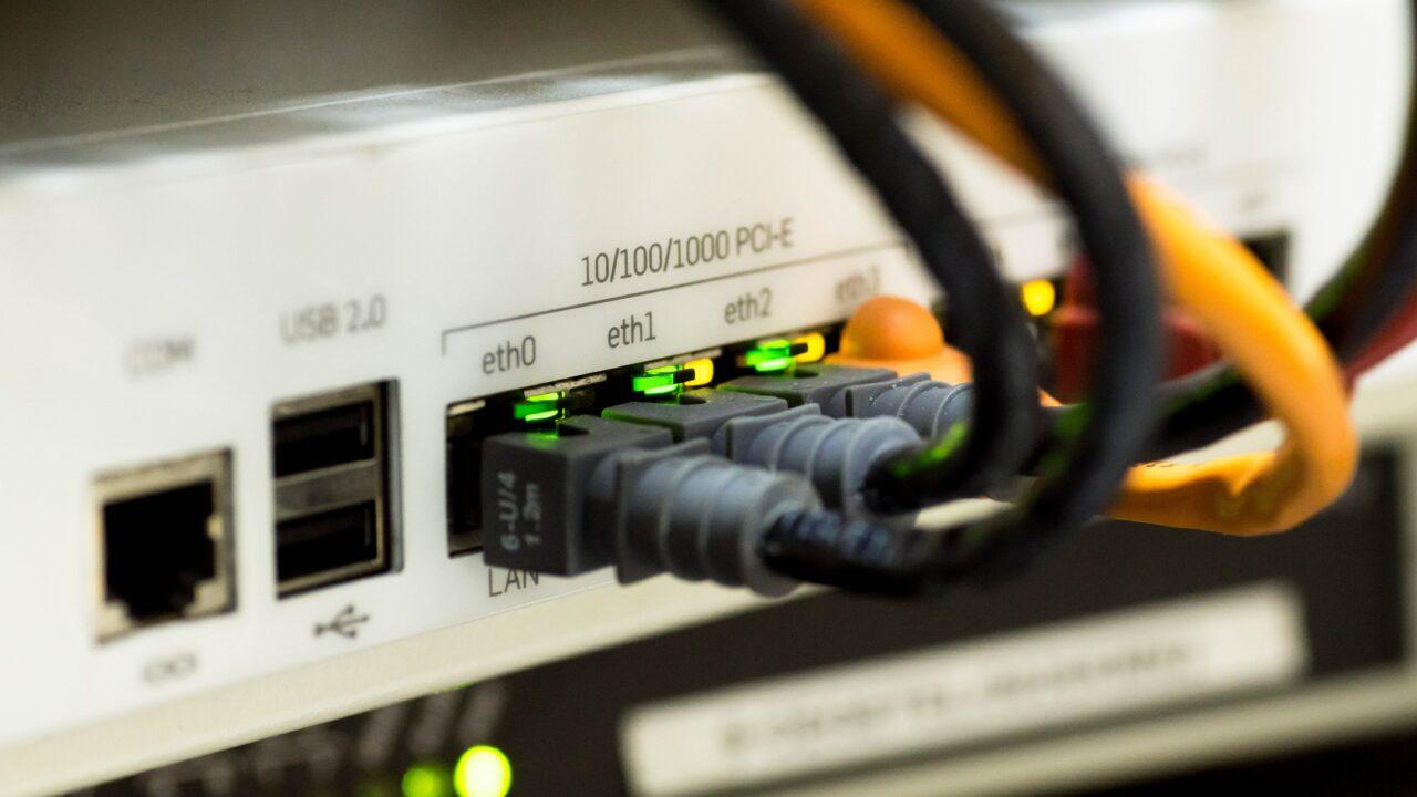 National Broadband Plan goes ahead as 'preferred bidder' appointed