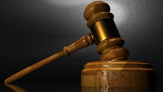 Department opposes bid by convicted Galway vet to obtain court transcript