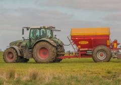从农场到餐桌的战略:如何实现目标?