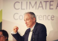 Bruton gives assurance that retrofit scheme applications will be assessed