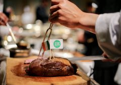 St. Patrick's Day an 'opportunity' for Irish food awareness in Asia