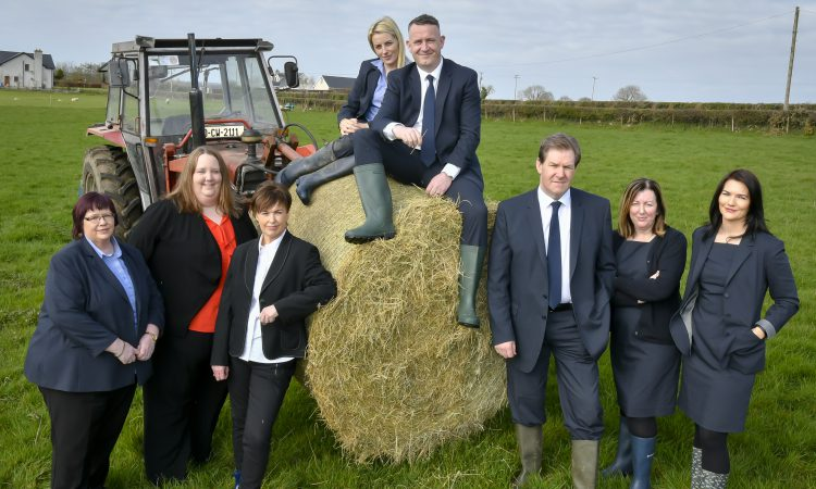 New agri loan from Carlow Credit Union 'a welcome alternative'