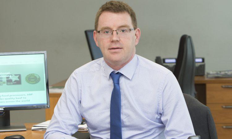 ABP announces new managing director of pet food division
