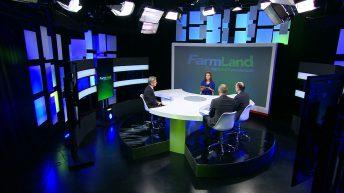 FarmLand – Season 3 Episode 1